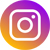 Business Upper Austria auf Instagram