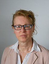 Foto: DI Heike Vera Koch
