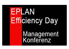 Management Konferenz 2016