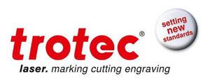 Trotec verzeichnet 2015 im Laserbereich Rekordumsatz